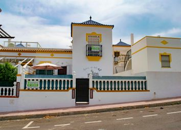 Thumbnail 3 bed property for sale in 03181, Torrevieja, Spain