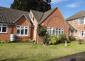 1 bed property for sale in Windsor Court, Tilehurst Road, Reading RG1