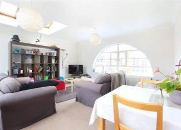 Thumbnail 2 bed property to rent in Hillgate Place, Clapham South, London