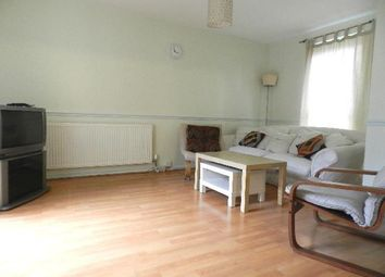 Thumbnail 3 bed property to rent in Phil Brown Place, London