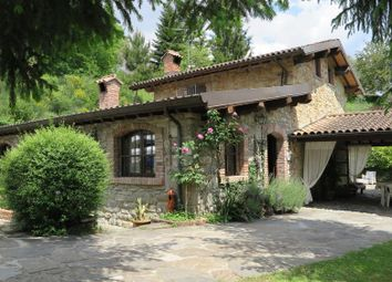 Thumbnail 3 bed farmhouse for sale in Villafranca In Lunigiana, Massa And Carrara, Italy