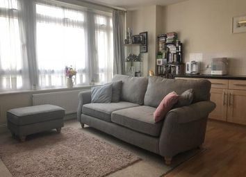 Thumbnail 1 bed flat for sale in Stafford House, Burnt Ash Road, Lee, London