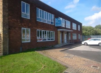 Thumbnail Office to let in Efb Court, Team Valley Trading Estate, 182, Earlsway, Gateshead, Tyne And Wear