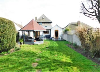 4 bed detached house for sale in Wallsend Road, Pevensey BN24