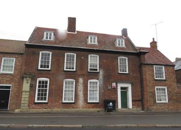 Thumbnail 1 bed flat for sale in Stonegate Street, King's Lynn