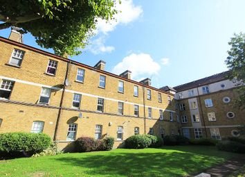 Thumbnail 1 bed flat for sale in Chiltern Court, Avonley Road, London, London