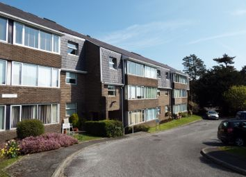 Thumbnail 2 bed flat for sale in 17 Gilbertscliffe, Southward Lane, Langland, Swansea
