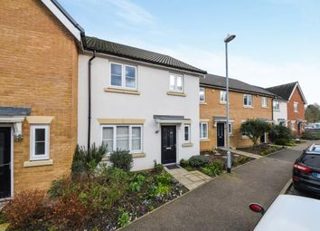 3 bed terraced house for sale in Hutton, Brentwood, Essex CM13