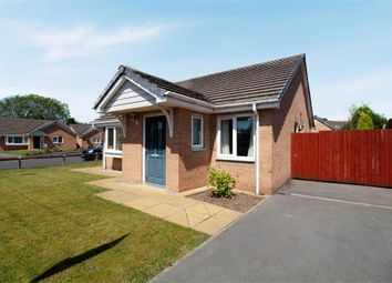 Thumbnail 2 bed detached bungalow for sale in Chanters Close, Blackley, Manchester