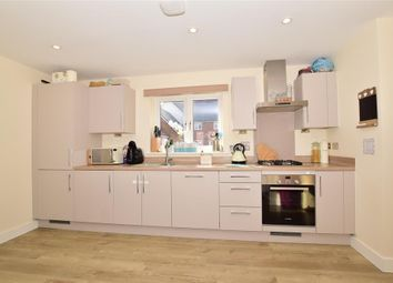 Thumbnail 2 bed property for sale in Mole Crescent, Faygate, West Sussex