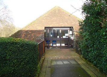 Thumbnail Commercial property to let in Lychpit Surgery, Great Binfields Road, Lychpit, Basingstoke, Hampshire