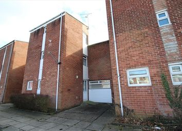Thumbnail 3 bed property for sale in Windrows, Skelmersdale