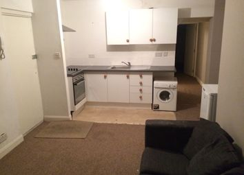 Thumbnail 1 bed flat to rent in Rice Lane, Walton, Liverpool