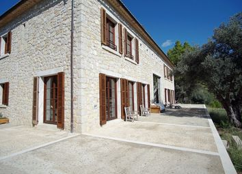 Thumbnail 5 bed country house for sale in Spain, Mallorca, Selva