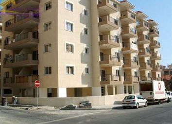 Thumbnail Block of flats for sale in City Centre, Limassol (City), Limassol, Cyprus