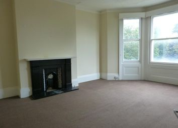Thumbnail 1 bed flat to rent in Charles Road, St. Leonards-On-Sea
