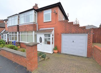 3 bed semi-detached house for sale in Wilshaw Grove, Ashton-Under-Lyne OL7
