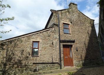 Thumbnail 1 bed end terrace house for sale in Salford Road, Lancaster