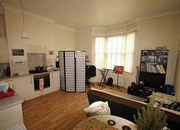 Thumbnail 1 bed flat to rent in Zion Gardens, Brighton