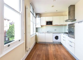 Thumbnail 2 bed flat for sale in Elwood Street, Highbury, London