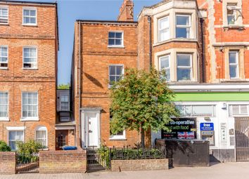 2 bed detached house for sale in Walton Street, Jericho, Oxford OX2
