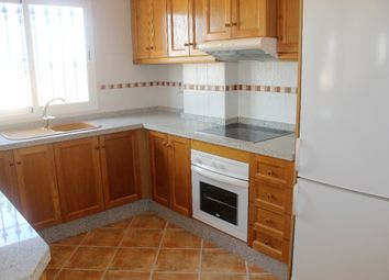 Thumbnail 3 bed property for sale in Torre De La Horadada, Pilar De La Horadada, Spain