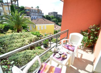 Thumbnail 2 bed detached house for sale in Charming Town House With Beautiful Garden, Herceg Novi, Montenegro