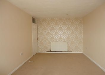 Thumbnail 2 bedroom flat to rent in Moorfield, Harlow