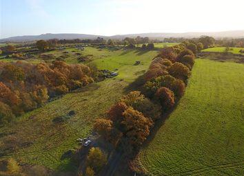 Thumbnail Land for sale in Dukes Copse, Dukes Hill, Thakeham, West Sussex