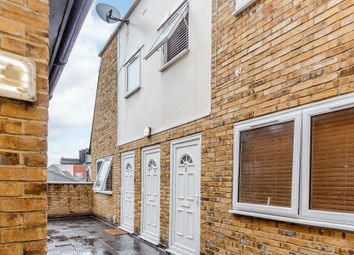 1 bed flat for sale in London Road, Croydon CR0