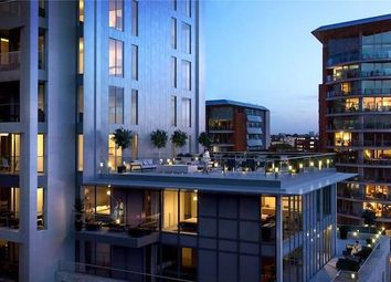 Thumbnail 1 bed flat for sale in Paddington Exchange, New Wharf Road, Paddington