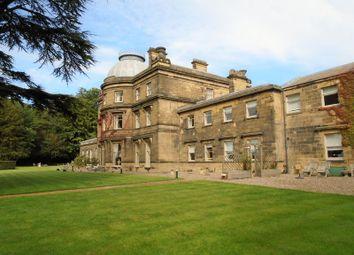 Thumbnail 3 bed property to rent in Hartford Hall Estate, Bedlington