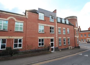 Thumbnail 1 bed flat to rent in Compass House, South Street