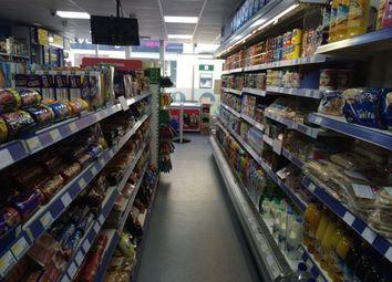 Thumbnail Retail premises for sale in High Street, Kent