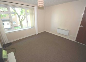Thumbnail 1 bed cottage for sale in Ettrick Way, Renfrew