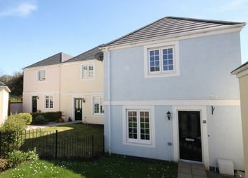 3 bed detached house for sale in Round Ring Gardens, Penryn TR10