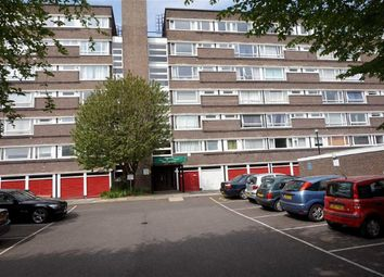 Thumbnail 1 bedroom flat to rent in Elgar Lodge, Fair Acres, Bromley