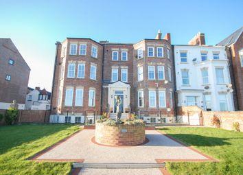 2 bed flat for sale in The Eden, Roker Terrace, Sunderland SR6