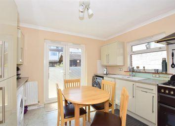 3 bed detached house for sale in Strover Street, Gillingham, Kent ME7