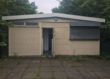 Thumbnail Commercial property to let in Forster Park Studio, Whitefoot Lane, Bromley, London