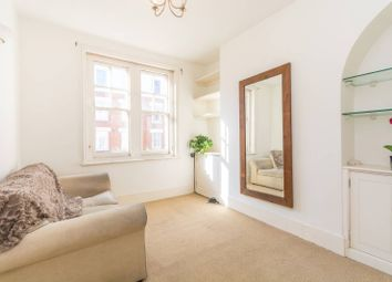 Thumbnail 1 bedroom flat for sale in Bell Street, Lisson Grove