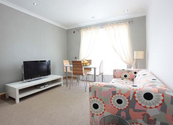 Thumbnail 2 bed terraced house to rent in Keildon Rd, London