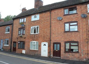 Thumbnail 2 bed property for sale in Churnet Row, Rocester, Uttoxeter