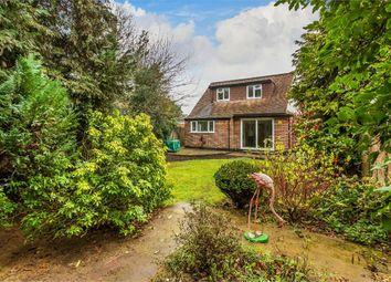 4 bed detached house for sale in Stoke Road, Walton-On-Thames, Surrey KT12