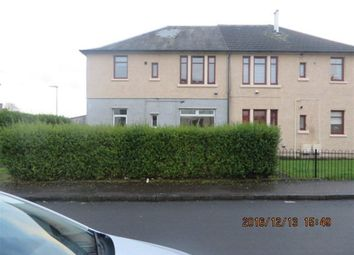 Thumbnail 2 bed detached house to rent in Merchiston Avenue, Falkirk