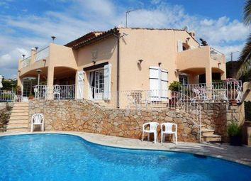 Thumbnail 2 bed country house for sale in Saint-Aygulf, 83370 Fréjus, France