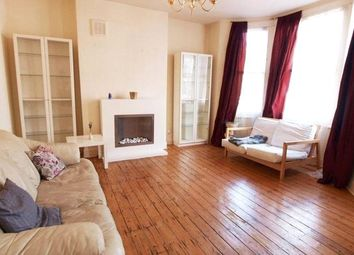 Thumbnail 4 bed property to rent in Birnam Road, London