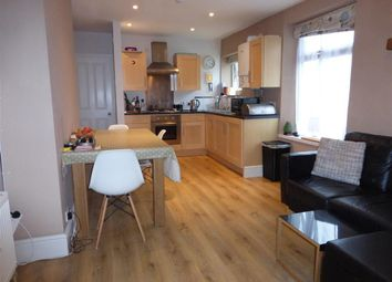 Thumbnail 2 bed flat to rent in Mildmay Street, Plymouth