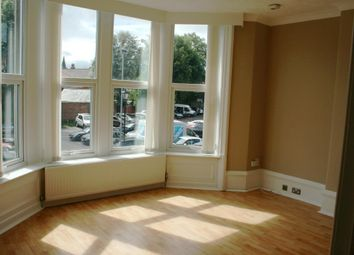 Thumbnail 1 bedroom flat to rent in Park View, Harrogate