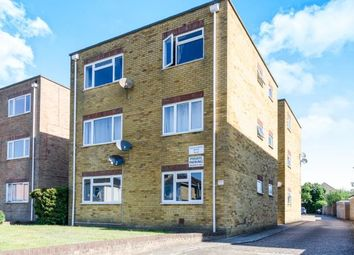 Thumbnail 1 bedroom flat for sale in 13 Waterloo Road, Southampton, Hampshire